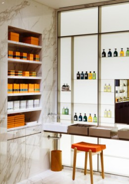 A-Look-Inside-the-New-Hermès-Perfumery-Manhattan-17