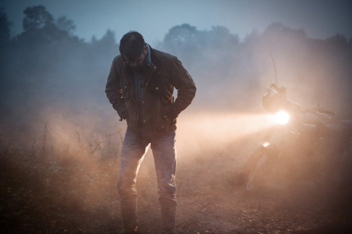 Barbour-and-Triumph-Motorcycles-Fall-Winter-2015-Lookbook-02
