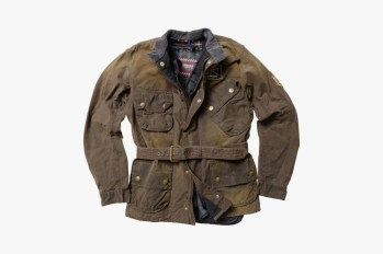 Barbour-and-Triumph-Motorcycles-Fall-Winter-2015-Lookbook-07