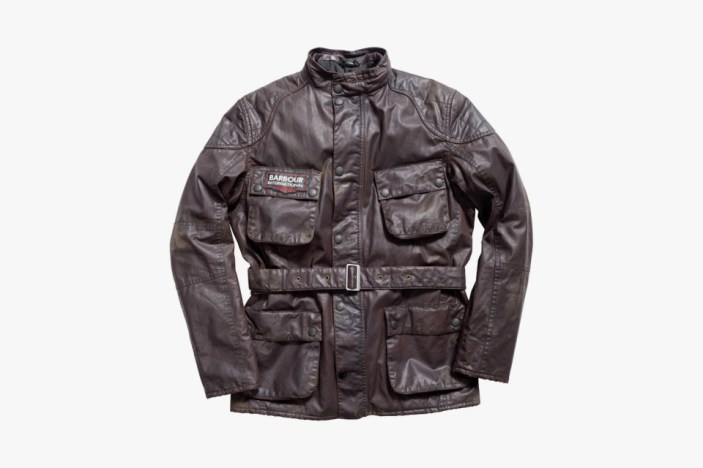 Barbour-and-Triumph-Motorcycles-Fall-Winter-2015-Lookbook-10