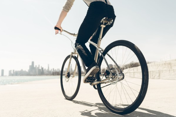 Budnitz-Bicycles-Beautifully-Handmade-Bikes-for-Life-01