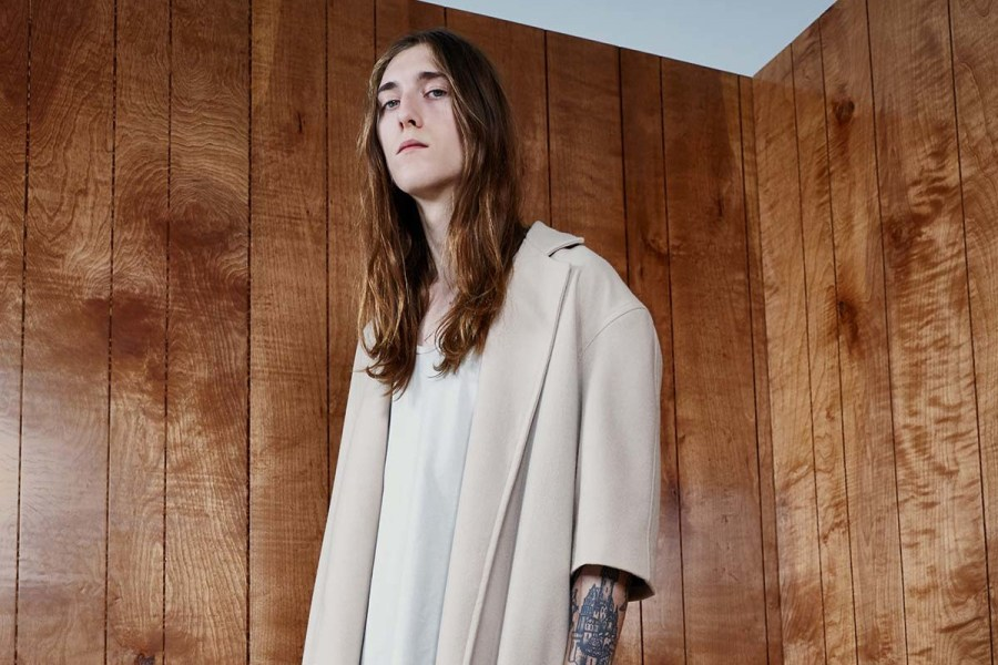 Fear-of-God-Fourth-Collection-Lookbook-and-Film-Lead