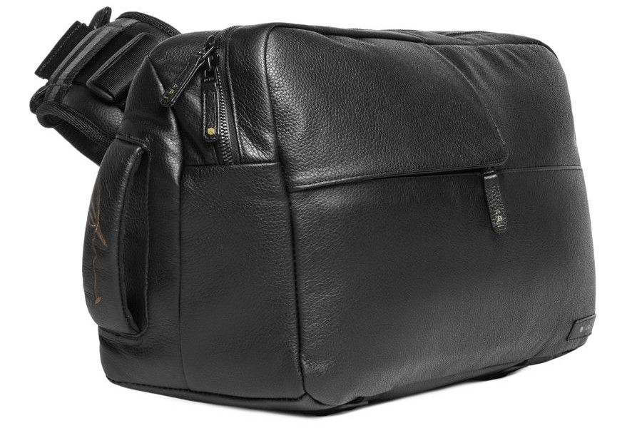 Incase-x-Ari-Marcopoulos-Camera-Bag-Black-Edition-01