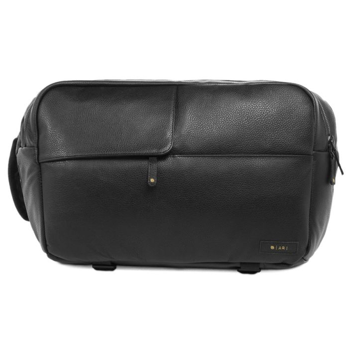 Incase-x-Ari-Marcopoulos-Camera-Bag-Black-Edition-02