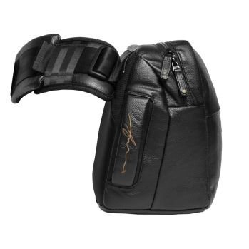 Incase-x-Ari-Marcopoulos-Camera-Bag-Black-Edition-04