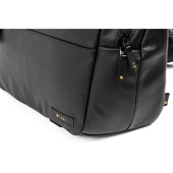 Incase-x-Ari-Marcopoulos-Camera-Bag-Black-Edition-10