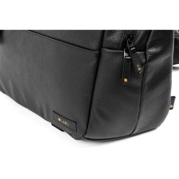 Incase-x-Ari-Marcopoulos-Camera-Bag-Black-Edition-10