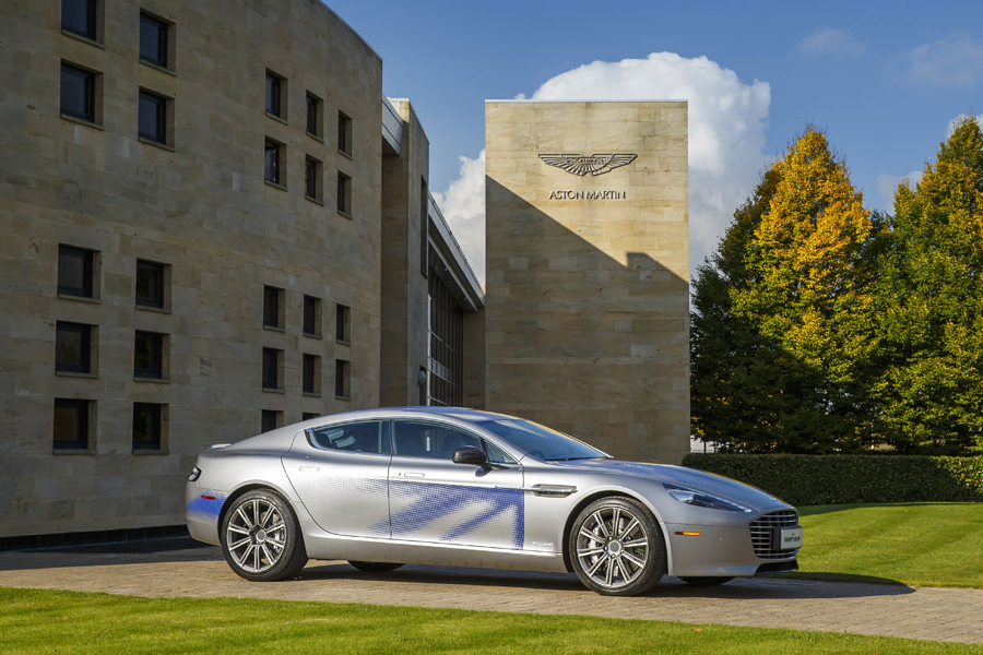 RapidE-The-First-Aston-Martin-Electric-Car-01