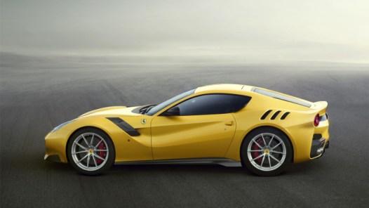 The-Ferrari-F12-TdF-is-a-Lighter-Sleeker-Faster-Berlinetta-03