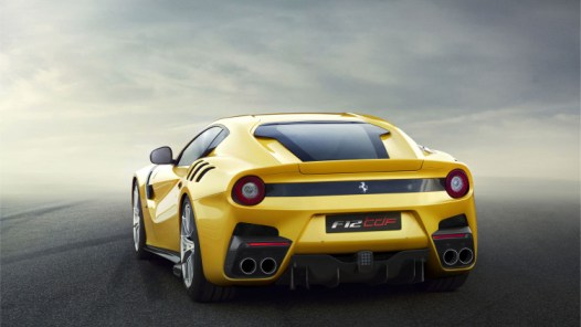 The-Ferrari-F12-TdF-is-a-Lighter-Sleeker-Faster-Berlinetta-04
