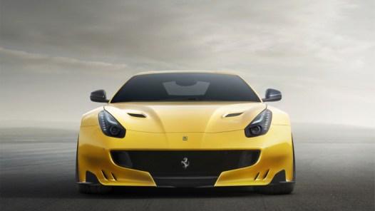 The-Ferrari-F12-TdF-is-a-Lighter-Sleeker-Faster-Berlinetta-05