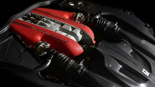 The-Ferrari-F12-TdF-is-a-Lighter-Sleeker-Faster-Berlinetta-07