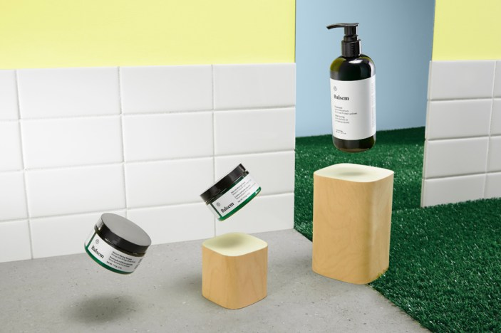Frank-&-Oak-Launches-Balsem-Personal-Care-Line-02