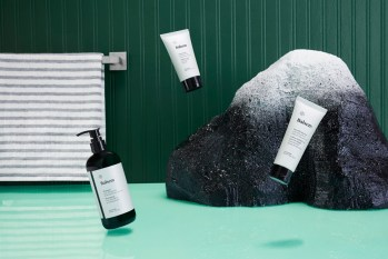 Frank-&-Oak-Launches-Balsem-Personal-Care-Line-03