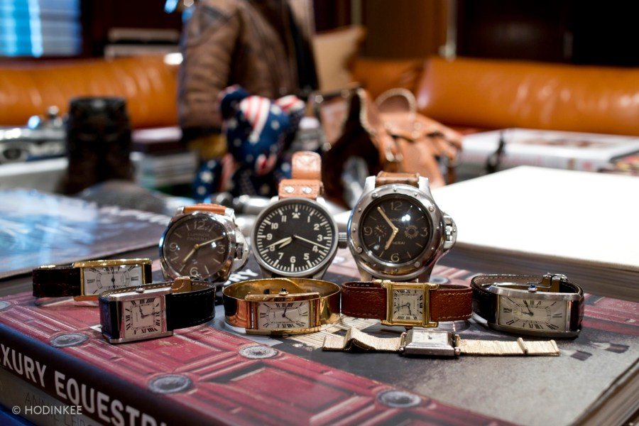 HODINKEE-Interviews-Ralph-Lauren-&-His-Love-For-Watches-00