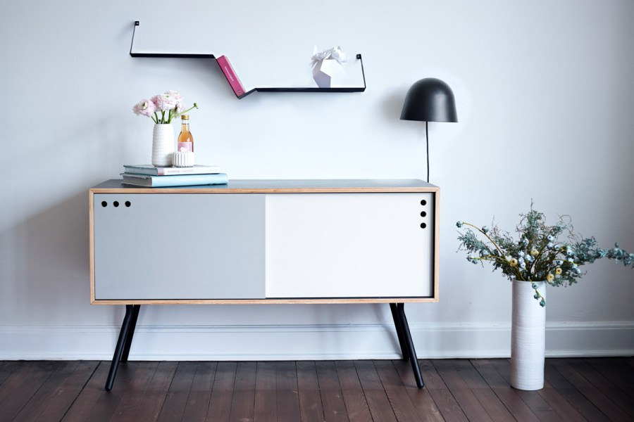 Nordic-Minimalist-Furniture-by-Studio-NUR-01