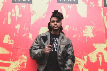 The-Weeknd-Tour-Features-Limited-Edition-PAX-2-Vaporizer-07