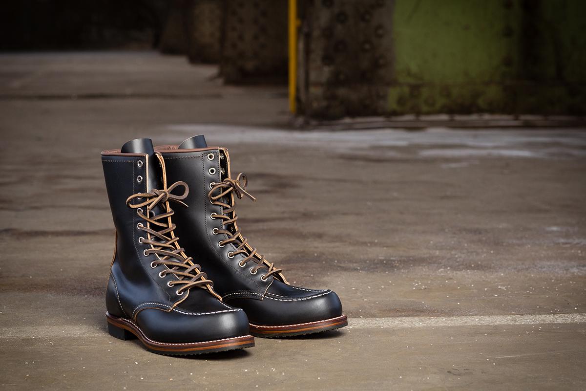 c12adfb8d9 7 of the Best Boot Brands for Men - Por Homme - Contemporary Men's ...