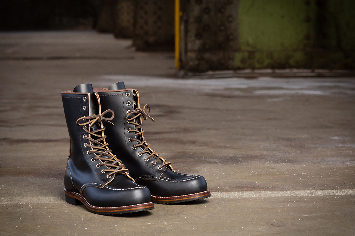 7 of the Best Boot Brands for Men - Por Homme - Contemporary Men's ...