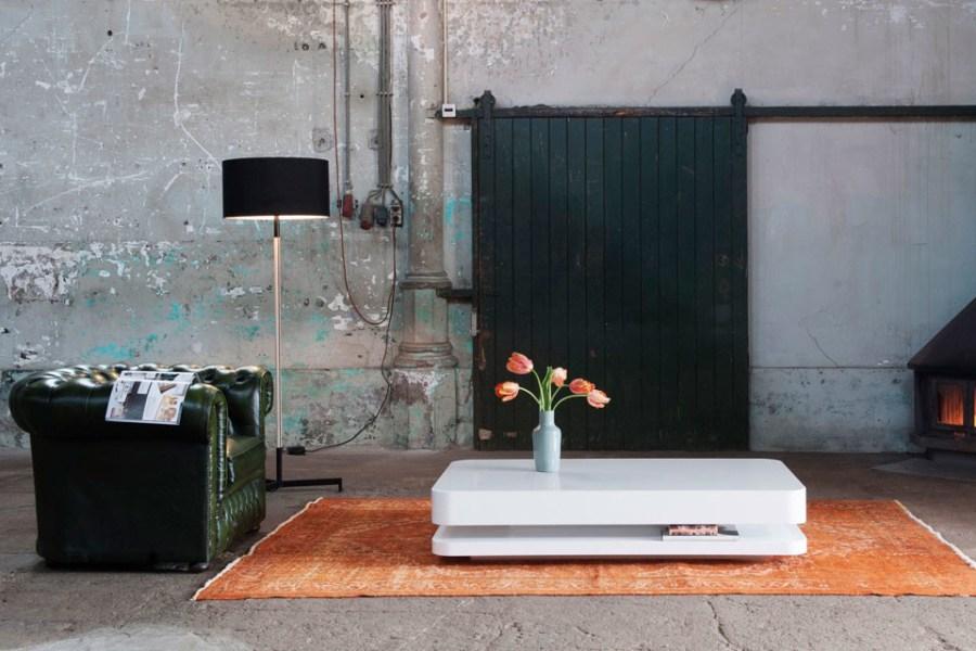 Introducing RKNL Furniture-01