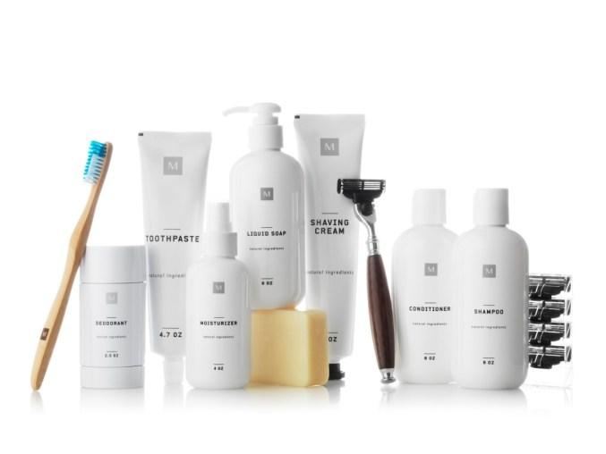 Morgans Bathroom Essentials Deliver To Your Doorstep-01