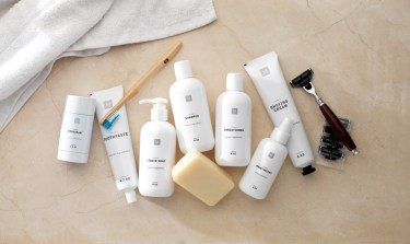 Morgans Bathroom Essentials Deliver To Your Doorstep-03