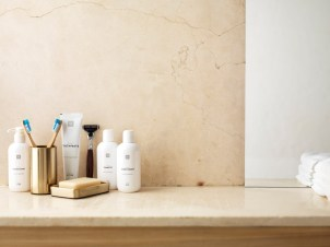 Morgans Bathroom Essentials Deliver To Your Doorstep-06