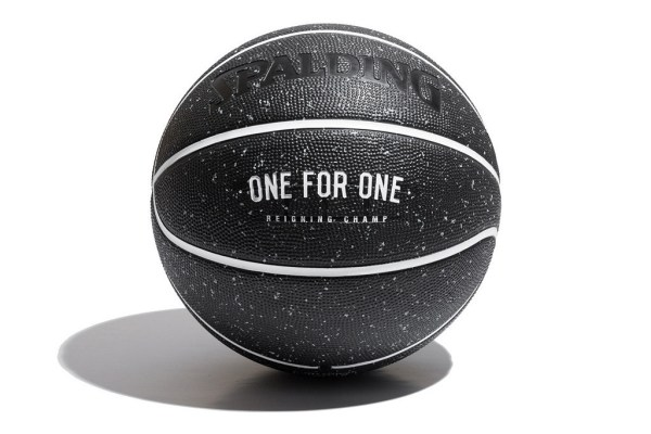 Reigning Champ x Spalding Limited-Edition Basketball-01