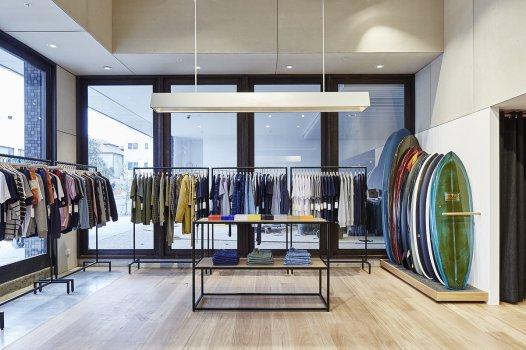 Saturdays Bondi Saturdays NYC's First Beachside Store-12