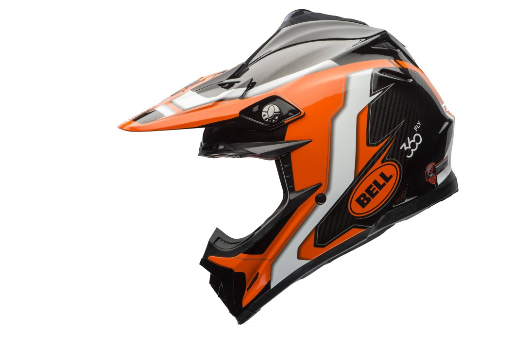 360fly-bell-moto9flex-helmet-2016-1