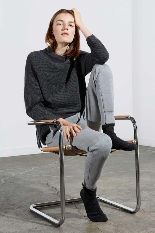 everlane-street-fleece-collection-mens-fw2015-6
