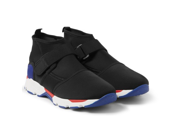 marni-neoprene-high-top-sneaker-fw2015-1