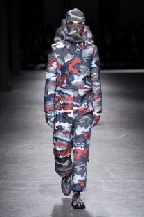 moncler-gamme-bleu-fall-winter-2016-fw16-milan-browne-14
