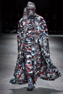 moncler-gamme-bleu-fall-winter-2016-fw16-milan-browne-28
