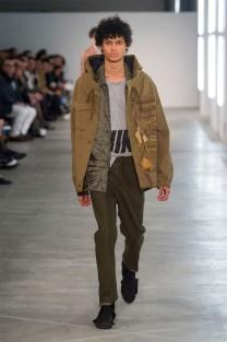 n21-fw16-milan-fashion-week-mfw-2
