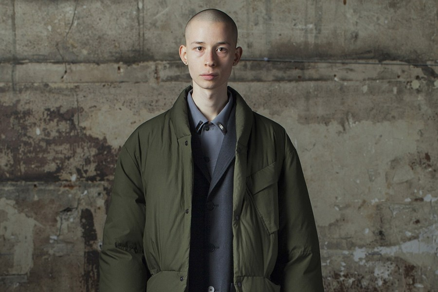 oamc-2016-fall-winter-lookbook-mens-0