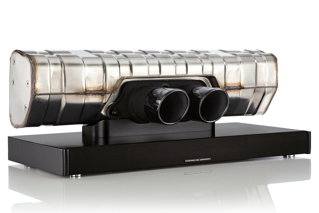 porsche-design-911-gt3-soundbar copy