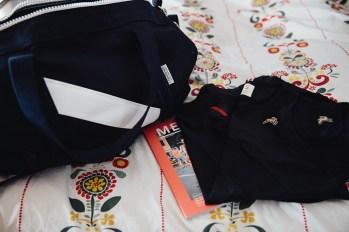tracksmith-no-days-off-post-run-robe-soft-shell-jacket-2015-9