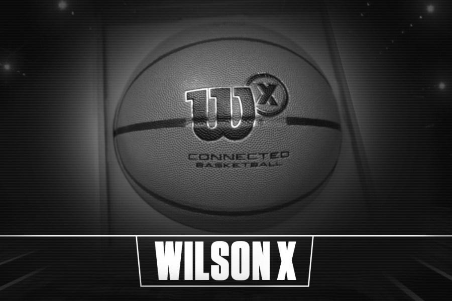 wilson-x-smart-basketball-dicks-sporting-goods-1