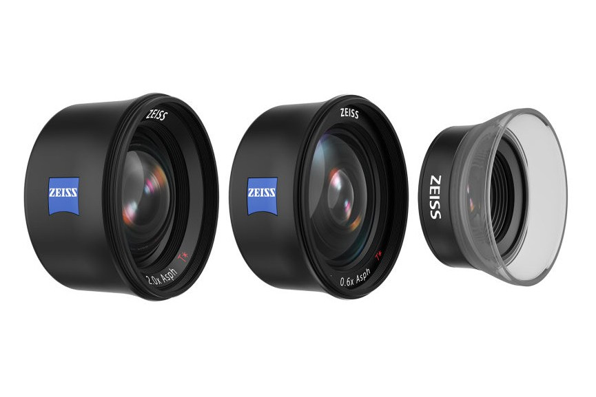 zeiss-iphone-lenses-external-6-6s-6plus-6splus-2016-2