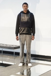 GARCIAVELEZ-fw16-fall-winter-2016-nyfwm-13