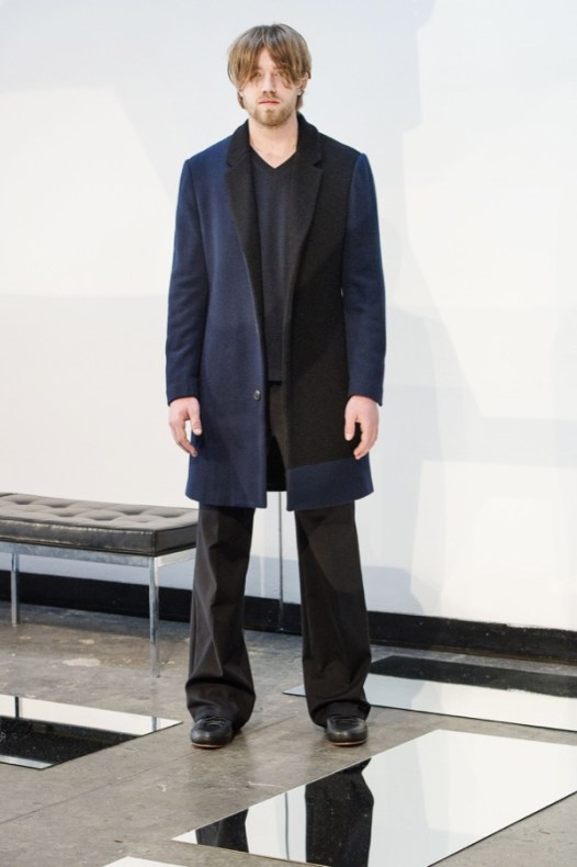 GARCIAVELEZ-fw16-fall-winter-2016-nyfwm-16