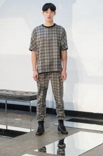 GARCIAVELEZ-fw16-fall-winter-2016-nyfwm-3