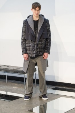 GARCIAVELEZ-fw16-fall-winter-2016-nyfwm-7