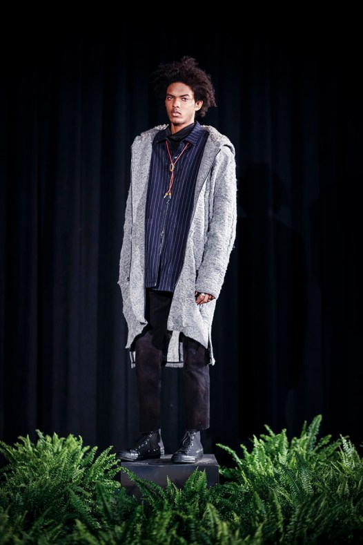 cwst-fw16-fall-winter-2016-collection-nyfwm-11