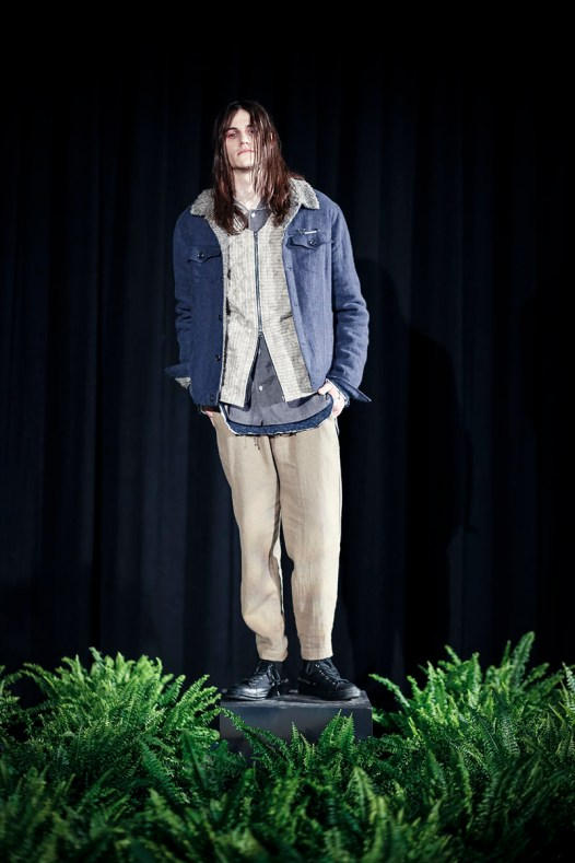 cwst-fw16-fall-winter-2016-collection-nyfwm-12