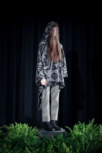 cwst-fw16-fall-winter-2016-collection-nyfwm-3