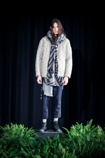 cwst-fw16-fall-winter-2016-collection-nyfwm-6