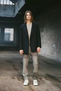 deveaux-new-york-fw16-trunzo-carson-street-clothiers-10