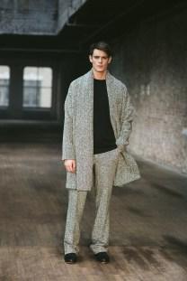 deveaux-new-york-fw16-trunzo-carson-street-clothiers-13